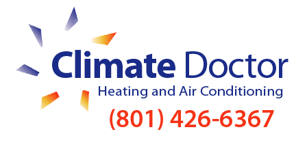 Call Climate Doctor for reliable  repair in